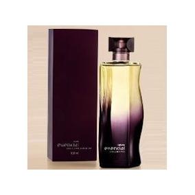 Kit 1 Essencial Exclusivo 100ml + 1 Deo Parfum Ilía 50ml