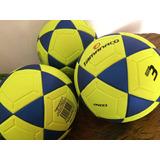 Balón De Fútbolito Tamanaco Número 3