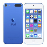 Ipod Touch 32 Gb Original Sellado De Fabrica
