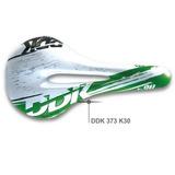 Selim Ddk Pro Tech Serie K30 - Verde