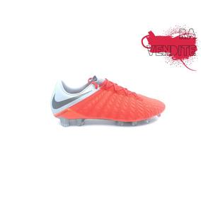 Nike Hypervenom 27 en Mercado Libre México 96f6047c38256