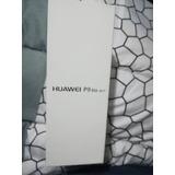 Cl Huawei P9 Lite 2017 Nuevo