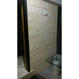 Spacatto,scapezzatto,coralina Formato 15x57 Y Porcelanato