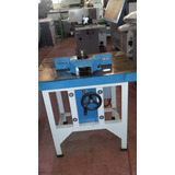 Tupi De 5000 A 8000 Rpm Maquinas Para Madera/carpinteria