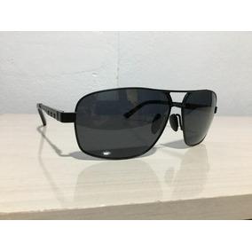 ... Feminino Proteção Uv+porta Óculos+lenço · Oculos De Sol Aoron Importado 2c68f8f8d1