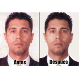 Retoque Fotograficos Foto Montaje Eliminacion De Fondo Y Mas