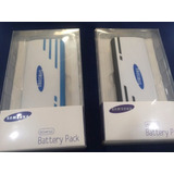 Power Bank 20000 Mah Cargador Portatil Samsung Iphone