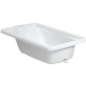 Banheira Rígida E Avulsa - Burigotto