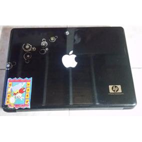 Laptop Hp Pavilion Dv4 2013la Para Repuesto Por Piezas