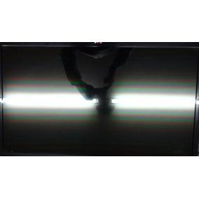 Display Hc320dxn-slfg1-21xx Para Pantalla Lg 32ln536b
