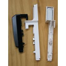 Tecla Individual P/ Teclado Technics Kn2000, Kn3000, Kn5000