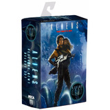 Neca Aliens Rescuing Newt Deluxe 2 Pack Ripley Nuev Legacyts