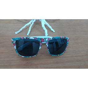 Aloha Oculos - Óculos no Mercado Livre Brasil ad686fe0ad