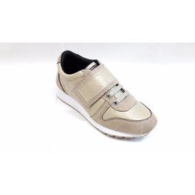 Zapatillas Mujer Urbanas
