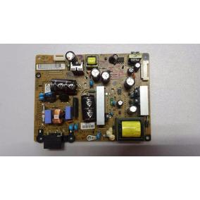 Eax64905001(2.4) Lgp32-13pl1 Fuente Lg Led Mod. 32ln536b