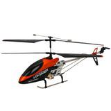 Helicoptero Volitation 9053 Con Radio Control
