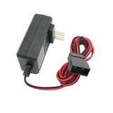 Adaptador Cargador Para Power Wheels 6v Batería-391844758447