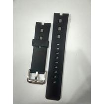 Pulseira Para Relógio Téchnos Ca251a Original