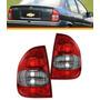 2 Lanterna Corsa Classic 2003 A 2010 Sedan 2000 A 2002 Par