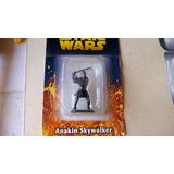 Anakin Skywalker Star Wars Film Die Castel Figure