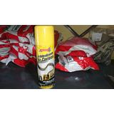Spray Antideslizante Correas Champion Aerosol 210ml Original