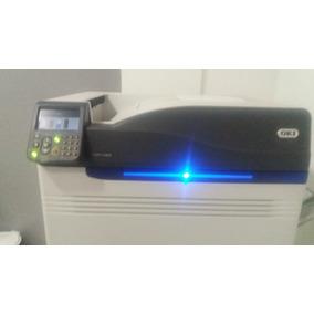 Oki C911 Mdi Excelente Impressora