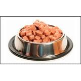 Alimento Para Perro De Testeo Con Lp