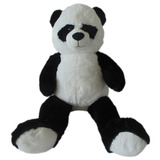 Peluche Kisses Oso Panda 100cm P12002