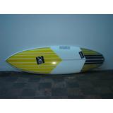 Tabla De Surf Huevo Nuevo 63 D-ocean Surfboards