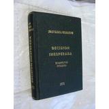 Libro Desision Inesperada , Expropiacion Petrolera , Juan Ga