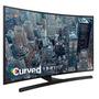 Samsung Smart Tv Curved 40 Serie 6500