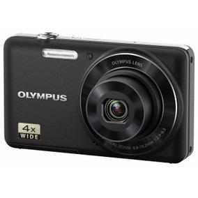 Camara Olympus Vg-150 (outlet)