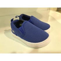 Zapatos Para Niños Y Niñas T Tommy Vans Slip Crocs! Oferta