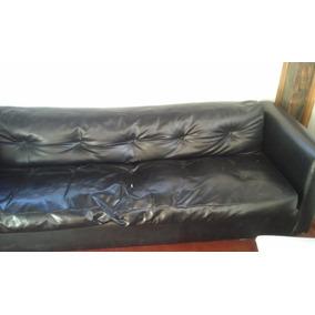 Sofas usados baratos hogar muebles y jard n usado en for Sofas baratos usados