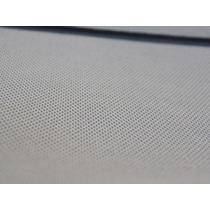 Tecido Forro Teto Vw Golf Audi Jetta Bora Passat Hyundai Fox