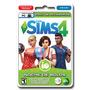 Los Sims 4 Noche Bolos Bowling Night Juegos Pc Origin