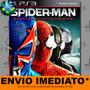 Spider Man: Shattered Dimensions - Ps3 - Cód Psn - Promoção