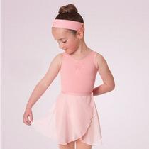 Falda Ballet Clasico, Danza, Vestuarios Bailarinas De Ballet