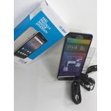 Smartphone Alcatel 8050 G Pixi 4