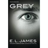 Libro 50 Sombras De Grey Contadas Por Christian Pdf