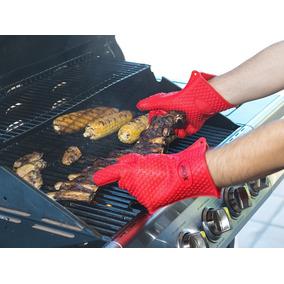 f089b52b1b0cc Churrascaria - Utensílios de Cozinha Luvas de Cozinha no Mercado ...
