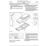 Manual De Taller Ford Fiesta 2002-2007 Español