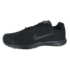 52da4301d4f Calzado Para Dama Tenis Nike In Season Tr 2 Tennis Y Zapatos ...