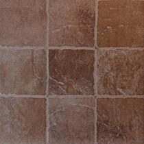 Ceramica Lourdes Porfidos 35x35 Varios Colores