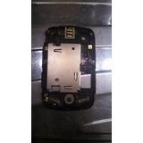 Carcaza Motorola Spice Xt300