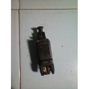 Interruptor Pedal De Freio Gol Parati De 93 A 99