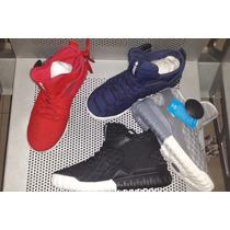 Adidas Botas Tubulares