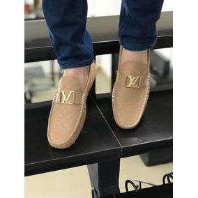Zapatos Hombre,mocasines Louis Vuitton, Zapatos De Moda
