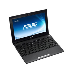 Netbook Asus 1025c-blk067s - Intel Dual Core N2600 - Ram 2gb