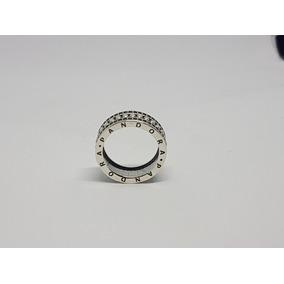 pandora original anillos